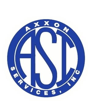 Commercial Equipment Repair | Axxonservices.com